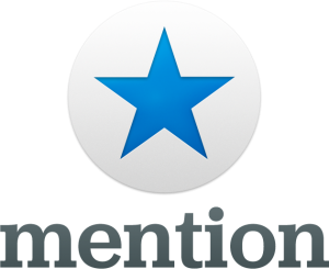 02-Mention-Logo-v1-300x245