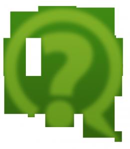 logo-highres_question-mark